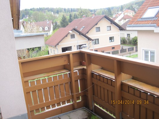 Immobilie von Schönere Zukunft in 3052 Neustift-Innermanzing, Hauptstraße 55 / Stiege 4 / TOP 7 #3
