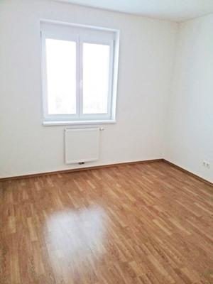 Immobilie von Schönere Zukunft in 3861 Eggern, Pengersstraße 16 / TOP 6 #8