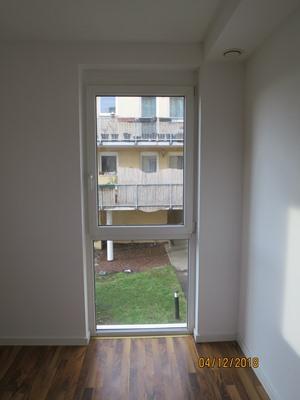 Immobilie von Schönere Zukunft in 3040 Neulengbach, Wiener Straße 20 / Stiege 1 / TOP 4 #7
