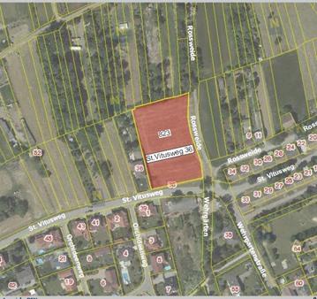 Immobilie von Schönere Zukunft in 2136 Laa an der Thaya, St. Vitusweg 36 / Stiege 1 / TOP 7 #3