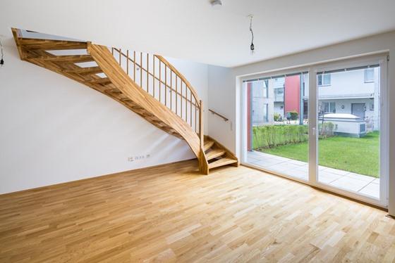 Immobilie von Schönere Zukunft in 3340 Waidhofen an der Ybbs, Vorgartenstraße 8 / Stiege 7 / TOP 702 #9