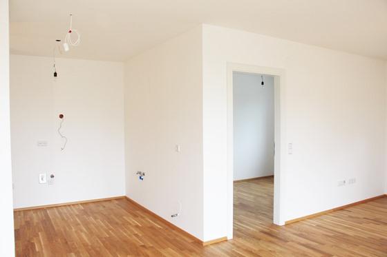 Immobilie von Schönere Zukunft in 3300 Greinsfurth, Feldstraße 21 / TOP 5 #10
