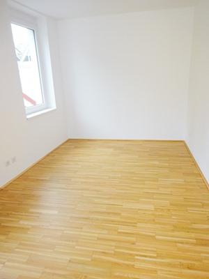 Immobilie von Schönere Zukunft in 3420 Kritzendorf, Hauptstraße 42 / Stiege 1 / TOP 1 #15