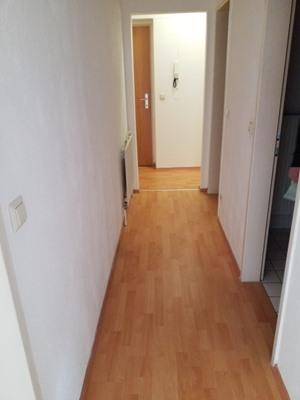Immobilie von Schönere Zukunft in 3932 Kirchberg am Walde, Nummer 7 / TOP 8 #13