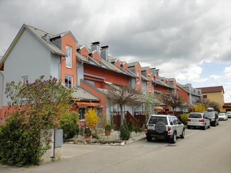 Immobilie von Schönere Zukunft in 4300 St. Valentin, Lärchenstrasse 9 / Stiege 4 / TOP 1 #0