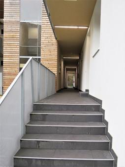 Immobilie von Schönere Zukunft in 3541 Senftenberg, Altau 23 / TOP 2 #4