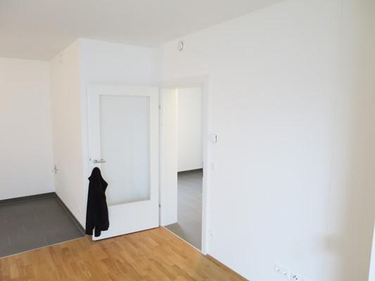 Immobilie von Schönere Zukunft in 2405 Bad Deutsch-Altenburg, Wienerstraße 14-16 / Stiege 1 / TOP 8 #10