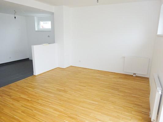 Immobilie von Schönere Zukunft in 3420 Kritzendorf, Hauptstraße 42 / Stiege 1 / TOP 1 #7