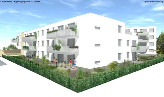 Immobilie von Schönere Zukunft in 3430 Tulln an der Donau, Zeiselweg #3