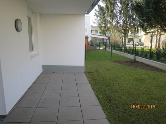 Immobilie von Schönere Zukunft in 3452 Heiligeneich, Wiener Landstrasse 11 / Stiege 3 / TOP 3 #8