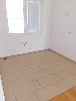 Immobilie von Schönere Zukunft in 2063 Zwingendorf, Nr. 347 / RH 2 #13