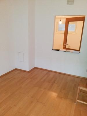 Immobilie von Schönere Zukunft in 3340 Waidhofen an der Ybbs, Vorgartenstraße 14 / TOP 405 #6