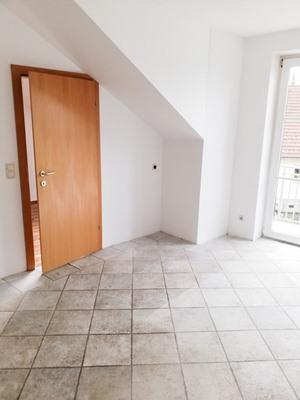 Immobilie von Schönere Zukunft in 3950 Gmünd, Mühlgasse 21 / Stiege 2 / TOP 5 #2