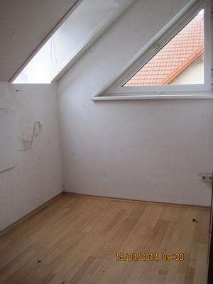Immobilie von Schönere Zukunft in 3052 Neustift-Innermanzing, Hauptstraße 55 / Stiege 4 / TOP 7 #4