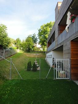 Immobilie von Schönere Zukunft in 3304 St. Georgen am Ybbsfelde, Marktstraße 19 / TOP 9 #5