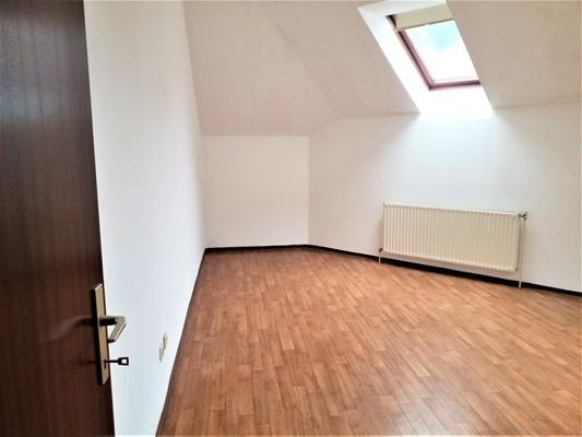 Immobilie von Schönere Zukunft in 3340 Waidhofen/Ybbs, Weyrerstraße 21 / TOP 14 #3