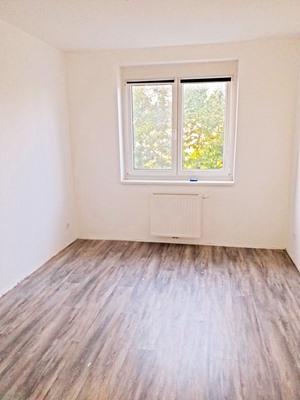 Immobilie von Schönere Zukunft in 2244 Spannberg, Am Hofstadl 35 D / Stiege 4 / TOP 2 #12