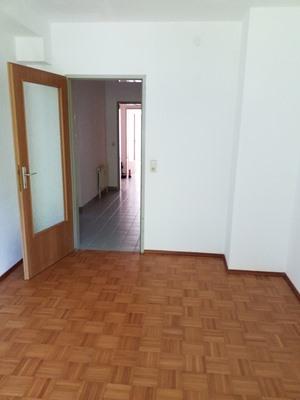 Immobilie von Schönere Zukunft in 3353 Biberbach, Am Hang 500 / TOP 12 #4