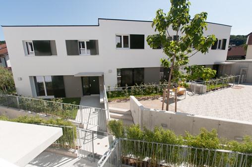Immobilie von Schönere Zukunft in 3052 Neustift-Innermanzing, Blaasgasse 18 / RH 3 #2