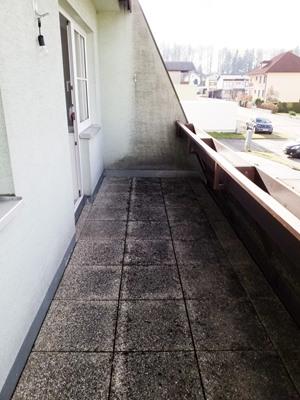 Immobilie von Schönere Zukunft in 3943 Schrems, Karl-Müller-Straße 3 / Stiege 3 / TOP 2 #4