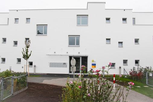 Immobilie von Schönere Zukunft in 3300 Greinsfurth, Feldstraße 21 / TOP 5 #0
