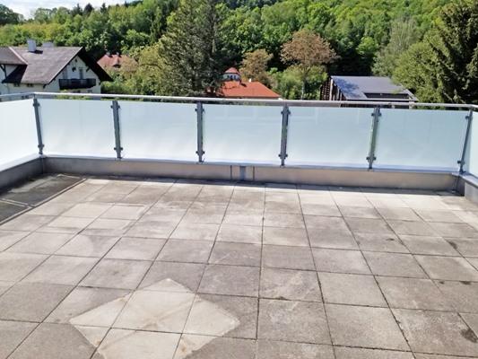 Immobilie von Schönere Zukunft in 3053 Brand-Laaben, Laaben 26 / TOP 12 #2