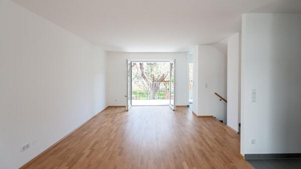 Immobilie von Schönere Zukunft in 3052 Neustift-Innermanzing, Blaasgasse 18 / RH 3 #7
