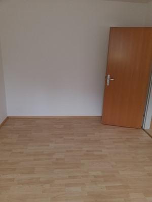 Immobilie von Schönere Zukunft in 3340 Waidhofen an der Ybbs, Weyrerstraße 16 / Stiege 2 / TOP 5 #8