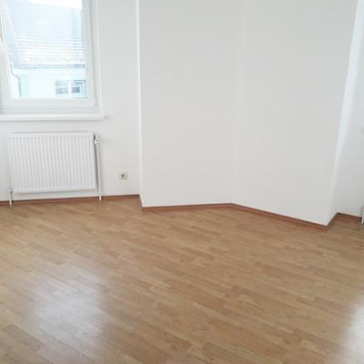 Immobilie von Schönere Zukunft in 3950 Gmünd, Bahnhofstraße 20 / Stiege 1 / TOP 6 #9