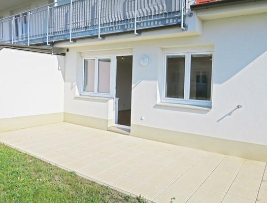 Immobilie von Schönere Zukunft in 2244 Spannberg, Am Hofstadl 35 D / Stiege 4 / TOP 2 #7
