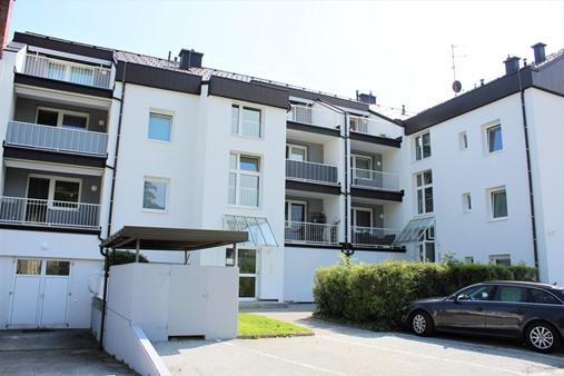 Immobilie von Schönere Zukunft in 3950 Gmünd, Bahnhofstraße 20 / Stiege 1 / TOP 6 #6