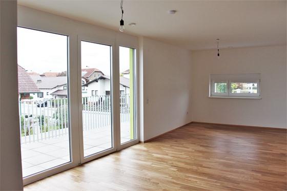 Immobilie von Schönere Zukunft in 3300 Greinsfurth, Feldstraße 21 / TOP 5 #7