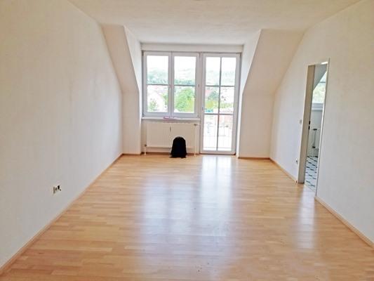Immobilie von Schönere Zukunft in 2640 Gloggnitz, Zenzi Hölzl-Straße 2 / TOP 20 #5