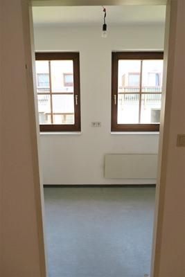 Immobilie von Schönere Zukunft in 2465 Hoeflein, Vohburgerstraße 32 / TOP 7 #7