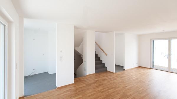 Immobilie von Schönere Zukunft in 3052 Neustift-Innermanzing, Blaasgasse 18 / RH 3 #8