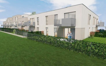 Immobilie von Schönere Zukunft in 3311 Zeillern, #3