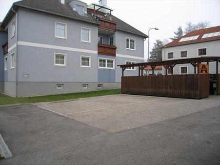 Immobilie von Schönere Zukunft in 3304 Sankt Georgen am Ybbsfelde, Bachweg 2 / TOP 6 #1