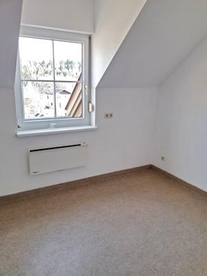 Immobilie von Schönere Zukunft in 3376 St. Martin, Hengstbergstraße 1 / Stiege Hs.2 / TOP 4 #14
