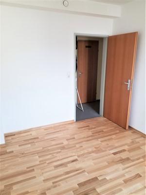 Immobilie von Schönere Zukunft in 3311 Zeillern, Schönfeldstraße 1 / TOP 12 #5