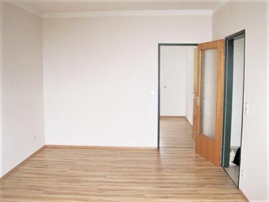 Immobilie von Schönere Zukunft in 3943 Schrems, Karl-Müller-Straße 3 / Stiege 2 / TOP 7 #9