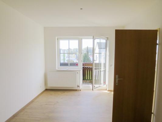 Immobilie von Schönere Zukunft in 3943 Schrems, Karl-Müller-Straße 3 / Stiege 4 / TOP 4 #1