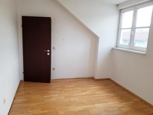 Immobilie von Schönere Zukunft in 2640 Gloggnitz, Zenzi Hölzl-Straße 2 / TOP 20 #7