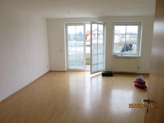 Immobilie von Schönere Zukunft in 3311 Zeillern, Kleinbergstrasse 2 / TOP 3 #7
