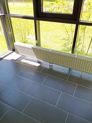 Immobilie von Schönere Zukunft in 3541 Senftenberg, Altau 23 / TOP 2 #10