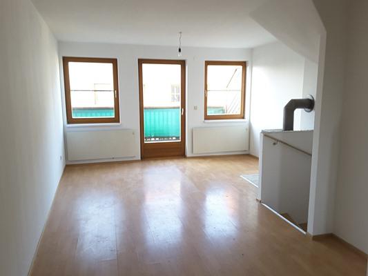 Immobilie von Schönere Zukunft in 2465 Hoeflein, Vohburgerstraße 32 / TOP 13 #8