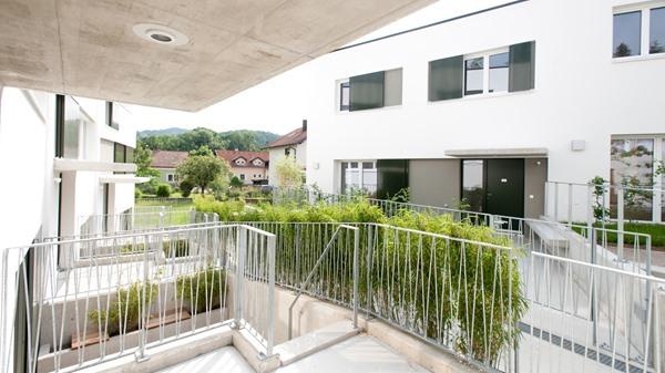 Immobilie von Schönere Zukunft in 3052 Neustift-Innermanzing, Blaasgasse 18 / RH 3 #5