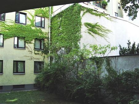 Immobilie von Schönere Zukunft in 1060 Wien, Webgasse 40 / Stiege 2 / TOP 2 #3