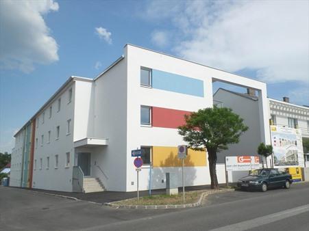 Immobilie von Schönere Zukunft in 3950 Gmünd, Alois Fegerl-Gasse 2 / Stiege 1 / TOP 14 #1