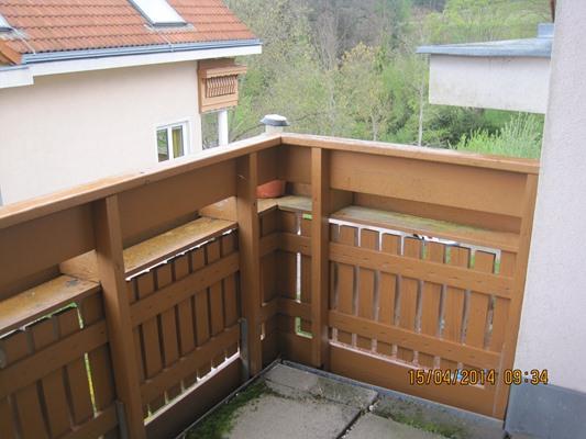 Immobilie von Schönere Zukunft in 3052 Neustift-Innermanzing, Hauptstraße 55 / Stiege 4 / TOP 7 #2