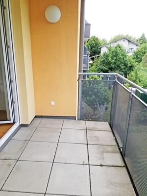 Immobilie von Schönere Zukunft in 3300 Amstetten, Josef-Seidl-Straße 39 / TOP 8 #12